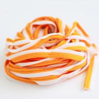 СВ кант оранжевый