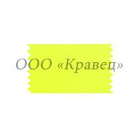 СВ-лента-цвентая_лимонный