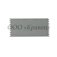 СВ ткань (пришивная) YSL 101