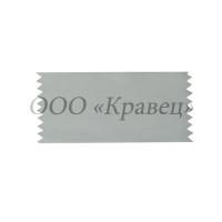 СВ ткань (пришивная) YSL 201 PRO