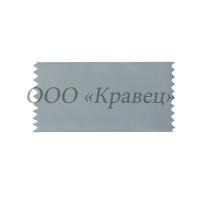 СВ ткань (пришивная) YSL 205
