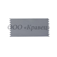 СВ ткань (пришивная) YSL 801 IV