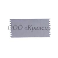 СВ ткань (пришивная) YSL 901 IV