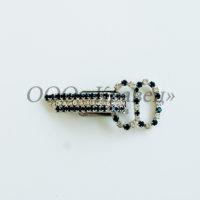 Крючок шубный арт.КШ-08