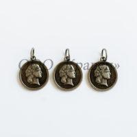 Монетка арт.53501