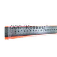Сантиметр - 1 метр (металлический)
